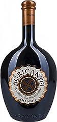 Idea Regalo - Agricanto Paladin liquore a base Vino Raboso, Ciliegie e Mandorle 0,70 lt.
