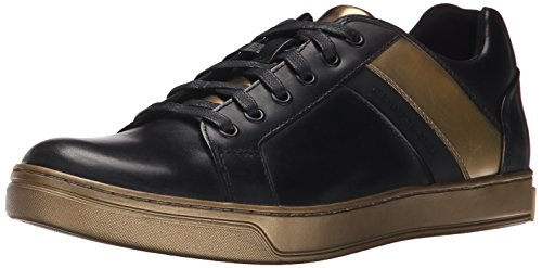 kenneth-cole-ny-swag-city-hommes-us-95-noir-baskets