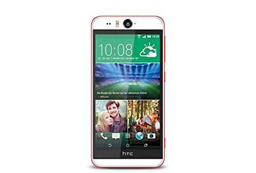 htc-desire-eye-coral-reef-smartphone-132-cm-52-zoll-display-quad-core-prozessor16gb-interner-speiche