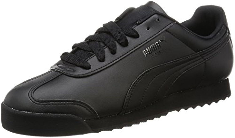 Superga Unisex 2750 Cotu Fashion Sneaker,Navy,39 EU/mujers 8 M US -