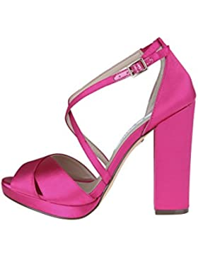 Nina Shoes - A Collo Alto Donna