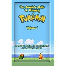 Suchergebnis Auf Amazon De Für Pokemon Zeichnen Kunst