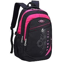 Hipercor mochilas escolares