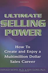 Ultimate Selling Power