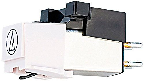 Audio Technica Tonabnehmersystem für DJ-Tech USB-Plattenspieler