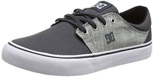 dc-herren-sneakers-sneakers-tonik-tx-se-grey-charcoal-grey-gr-41-uk-41