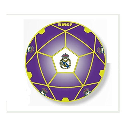 BALON REAL MADRID GRANDE-NUEVA TEMPORADA
