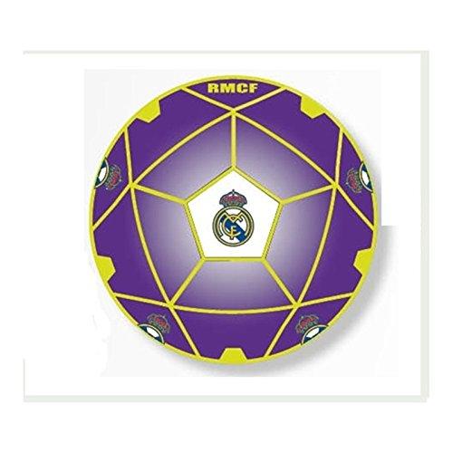 19cd53f04d600 BALON REAL MADRID GRANDE-NUEVA TEMPORADA
