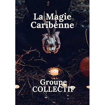 La magie Caribéenne