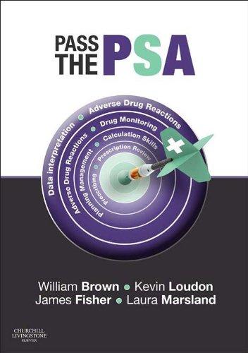 pass-the-psa-e-book