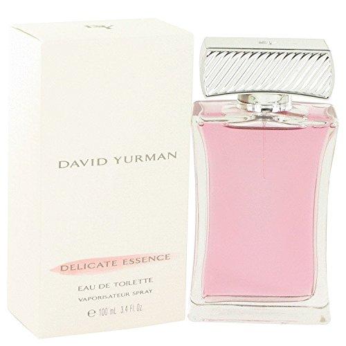 david-yurman-david-yurman-delicate-essence-100-ml-eau-de-toilette-spray