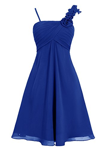 dresstells-strapless-chiffon-prom-dress-with-straps-bridesmaid-dress-evening-party-dress