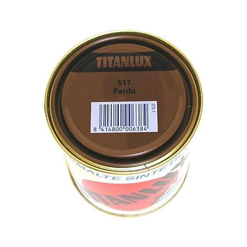 titanlux-m30559-esmalte-sintetico-375-ml-titanlux-pardo