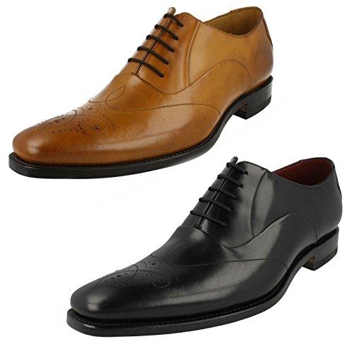 loake-mens-gunny-brogue-shoes-tan-95
