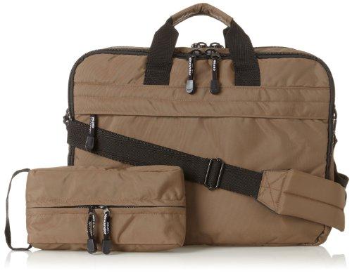 derek-alexander-top-zip-computer-briefcase-taupe-one-size