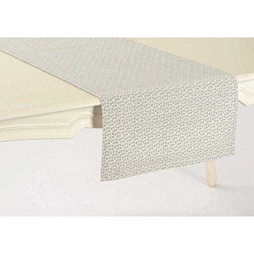 Amadeus Chemin DE Table Delicate