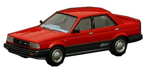 Nissan Sunny - Nissan Sunny 1500 -
