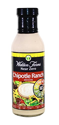 walden-farms-355ml-chipotle-ranch-salad-dressing