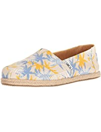 1293b2db0217 Amazon.co.uk  TOMS - Espadrilles   Women s Shoes  Shoes   Bags