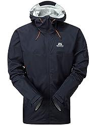 Mountain Equipment Zeno Jacket Men