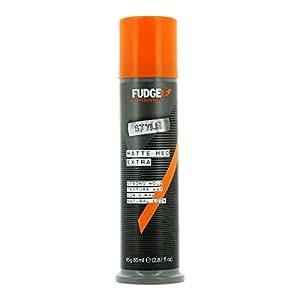 FUDGE Matte Heed Extra Styling Gel, 85 ml