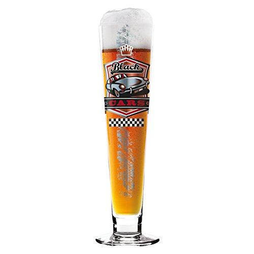ritzenhoff-1010228-black-label-cerveza-cristal-t-marutschke-f16