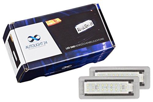 led-kennzeichenbeleuchtung-nummernschildbeleuchtung-217-fur-smart-451-auch-mhd-w451-450-w450