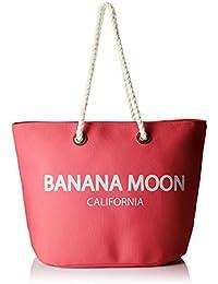 Banana Moon First, Cabas