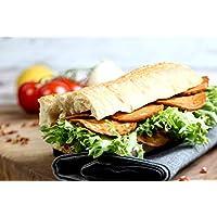 bocata-salami-vegano