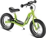 Kinderlaufrad Puky Laufrad XL L Kiwi [Misc.], Link führt zur Produktseite bei amazon.de