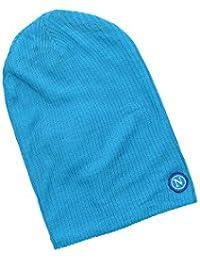 Amazon.it  napoli - Cappelli e cappellini   Accessori  Abbigliamento 7f28ab031d00