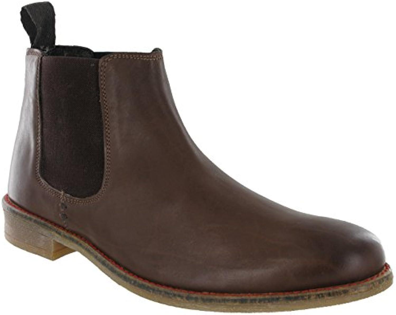 Lambretta    Herren Chelsea Boots