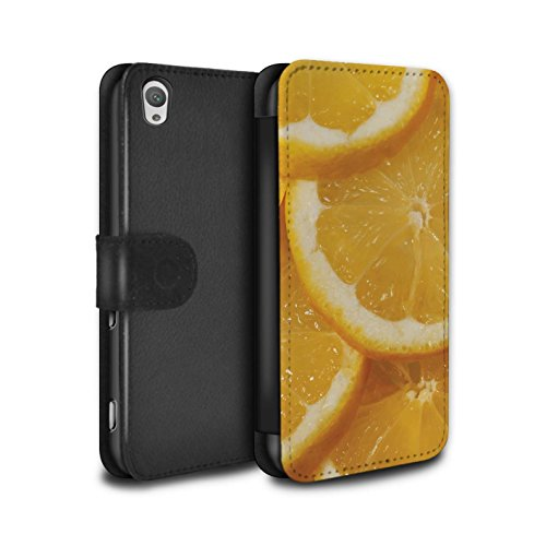 stuff4-pu-leather-wallet-flip-case-cover-for-sony-xperia-xa-lemon-design-juicy-fruit-collection