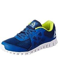 Reebok Boy's Sprint Affect Jr Xtreme Running Shoes