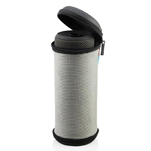 tongshi-travel-case-box-bag-for-logitech-ultimate-ears-ue-boom-bluetooth-speaker