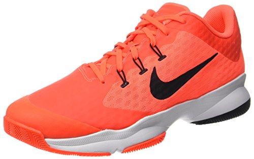 Nike 845007-800 Tennisschuhe, Herren, Mehrfarbig, 45