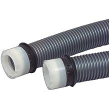 Fixapart W7-86004 siuministro y - Accesorio para aspiradora (Plata, 3,2