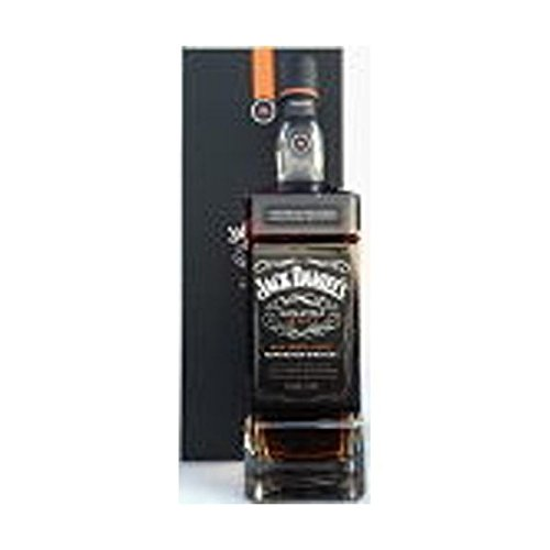 selectionnez-sinatra-whiskey-tennessee-jack-daniel