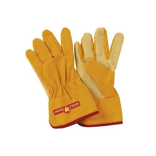 Preisvergleich Produktbild WOLF-Garten 7760023 Handschuh Kinder 7