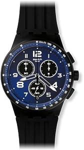 Swatch de SWATCH