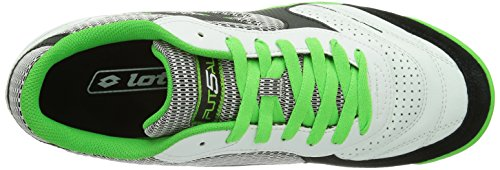 Lotto Sport Futsal Pro Vii Tf, Chaussures de football homme Multicolore