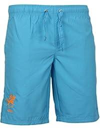 Geographical Norway shorts quack swimsuit swim shorts