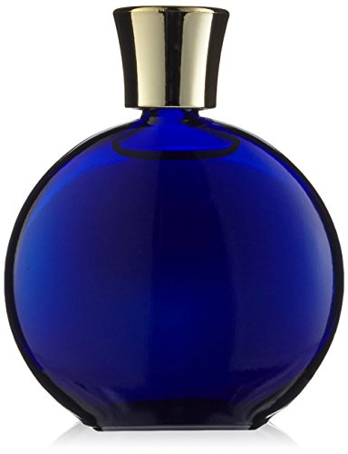 Worth Je Reviens Parfum 15 ml