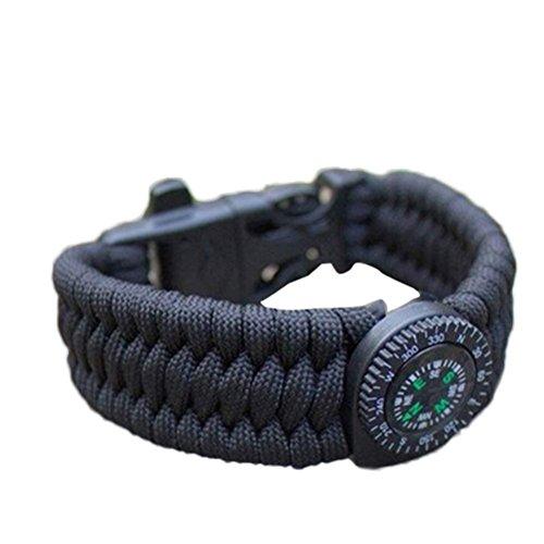 survie-compassyogogo-multi-rope-bracelet-purpose-flint-feu-starter-whistle-vitesse-kits-pour-camping