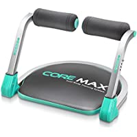 The Original Core Max 6 in 1 Total Body Cardio Weight Training System, Core Exercise Machine