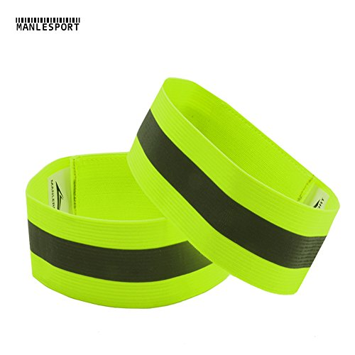 reflective-safety-armband-adjustable-lightweight-and-high-visibility-for-outdoor-jogging-cycling-wal