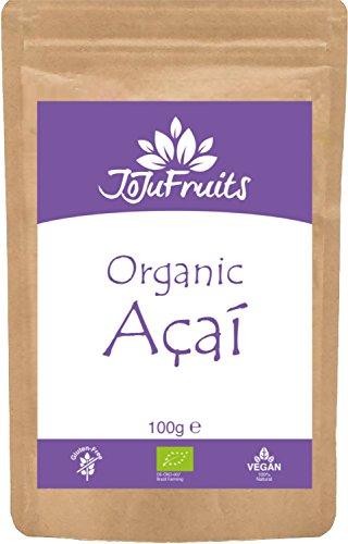 joju-fruits-polvere-di-acai-biologica-100g-vegano-senza-glutine-ne-lattosio-superfood-di-bacche-di-a