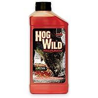 attrativo olfattivo líquido para Wildschweine Pig Punch