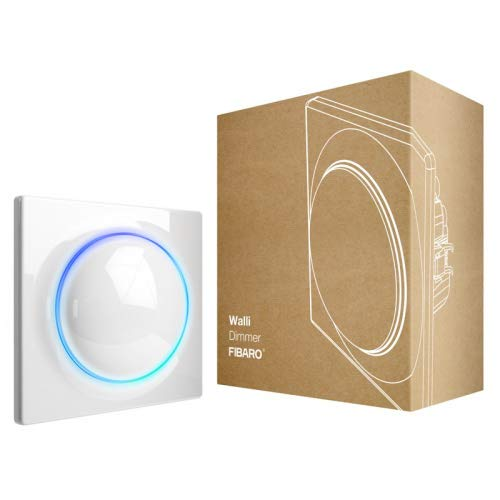 FIBARO Walli Dimmer -