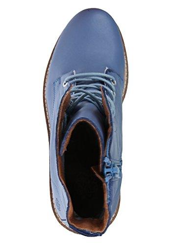 Apple Donna Of Stringata Classica Jeans Eden O0rqO for pendulum ... 39638df1904